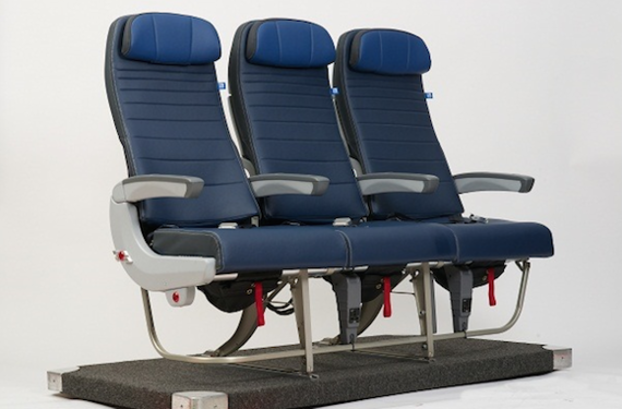 2014-11-04-unitedbenchseating.png
