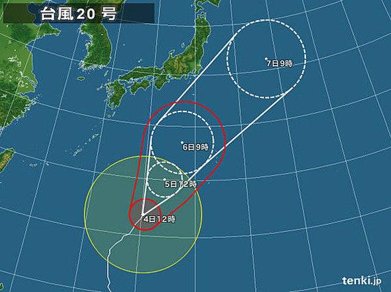 2014-11-05-20141105tenki3_large2.jpg