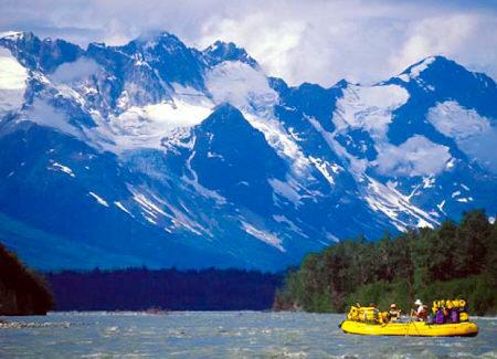 2014-11-05-Alaska2.jpg