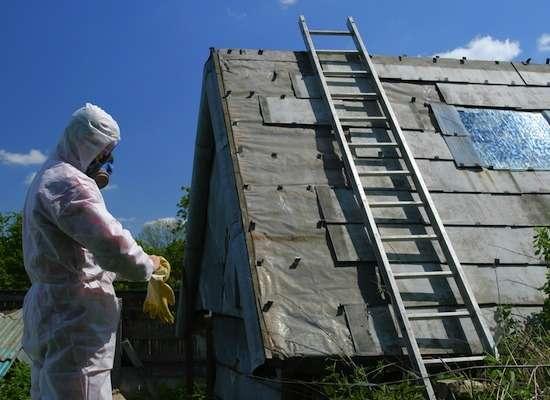 2014-11-05-Dangerous_Asbestos.jpg