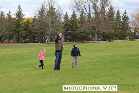 2014-11-05-FamilyOuting.jpg