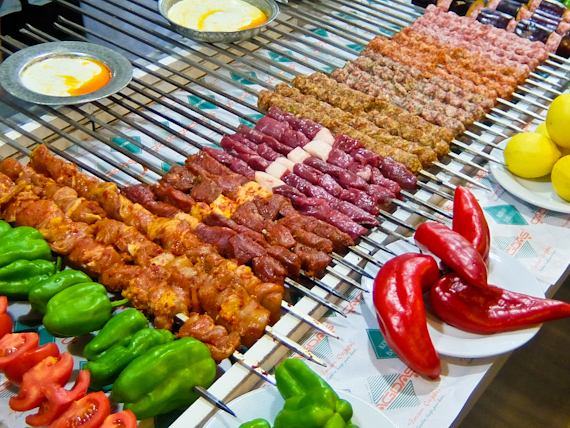 2014-11-05-Kebabselection.jpg