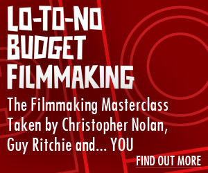 2014-11-05-LoToNoBudgetFilmmakingtemplate1.jpg