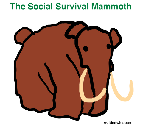 2014-11-05-Mammoth1_large.png