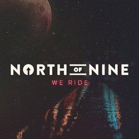 2014-11-05-NorthofNine.jpg