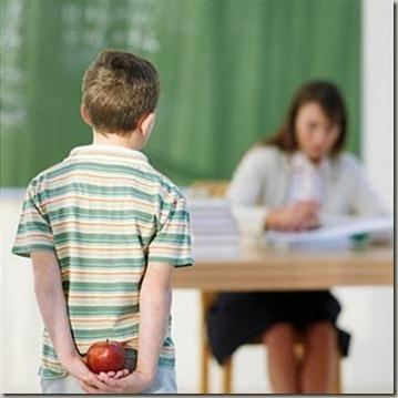 2014-11-05-Teacher_gift_apple_thumb.jpg