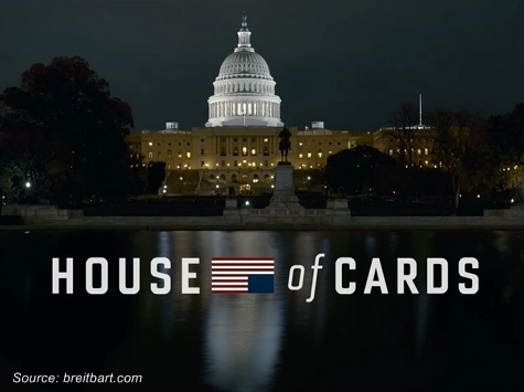 2014-11-05-houseofcards.jpg