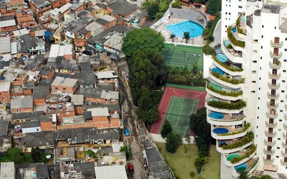 2014-11-05-inequalitybraziloxfam_1220x763.jpg