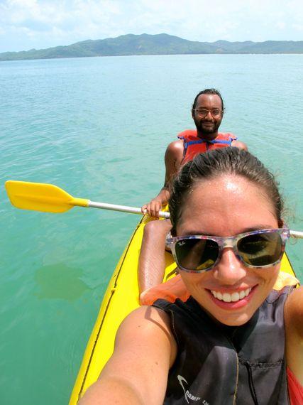 2014-11-05-kayakphoto.jpg