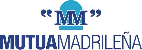 2014-11-05-logomutuamadrilea.jpg