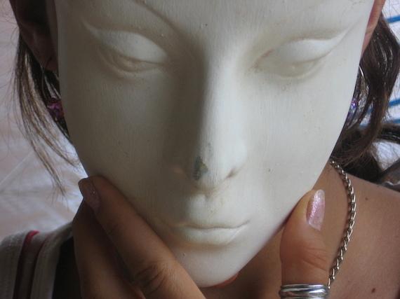 2014-11-05-mask.jpg