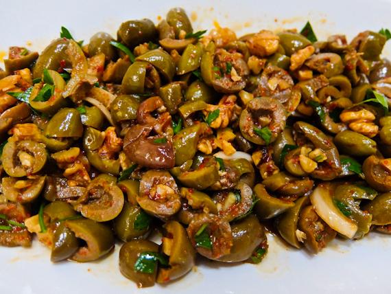 2014-11-05-olivesalad.jpg