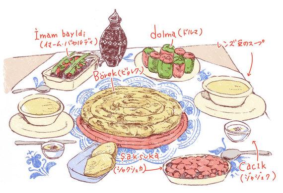2014-11-05-table.jpg