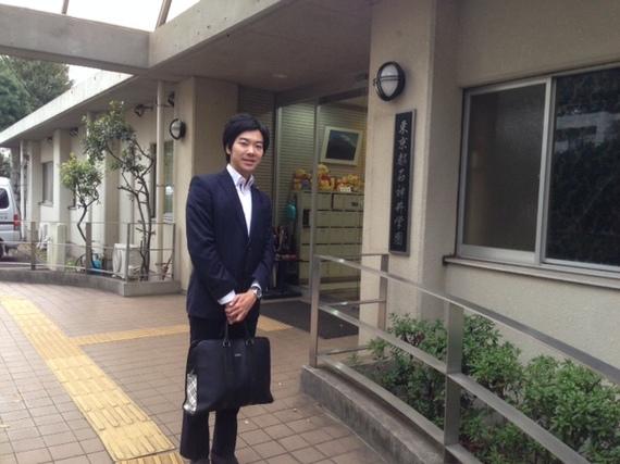 2014-11-06-141106_shunotokita_01.jpg