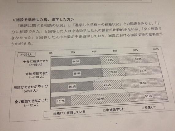 2014-11-06-141106_shunotokita_06.jpg