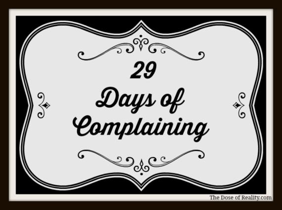 2014-11-06-29DaysofComplainingPin.png