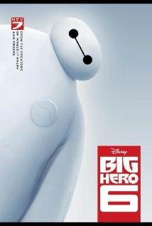 2014-11-06-BigHero6.jpg