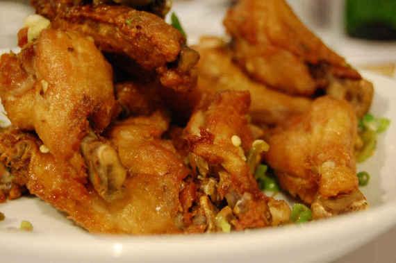 2014-11-06-ChickenWingJoints_6.jpeg