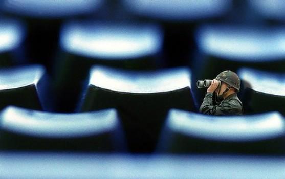 اسرائيل ثاني دولة في التنصت الإلكتروني 2014-11-06-ChinaCyberSpying