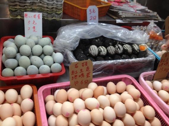 2014-11-06-Eggs.jpg