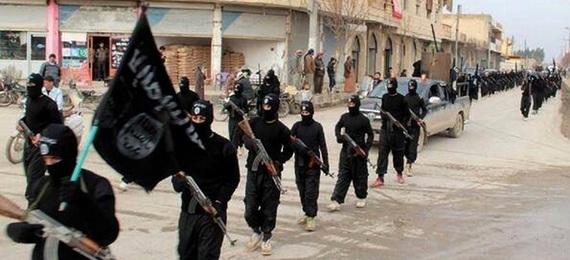 2014-11-06-Isispic.jpg
