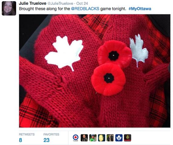 2014-11-06-JulieTrueLoveTwitter.png