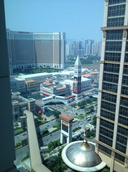 2014-11-06-Macau.jpg