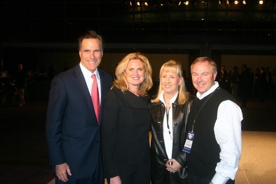 2014-11-06-RomneyWinter07Florida099.jpg