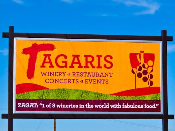2014-11-06-TagarisWinery.jpg
