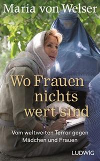 2014-11-06-WoFrauzennichts.jpg