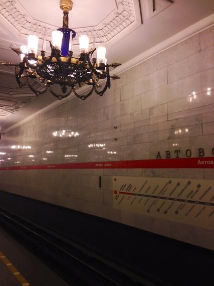 2014-11-06-chandliersubway.JPG