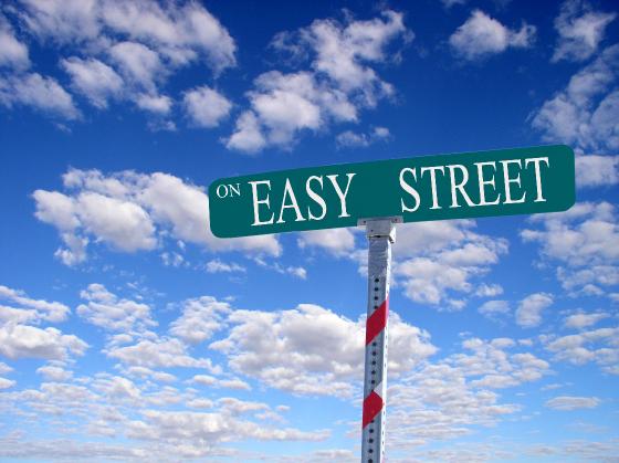2014-11-06-easystreet.jpg