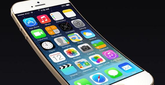 2014-11-06-iphone6conceptbylewihussey.jpg