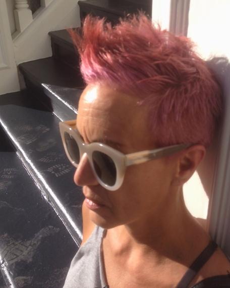 2014-11-06-pinkhairsunglasses.jpg