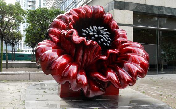 2014-11-06-poppies_3.jpg