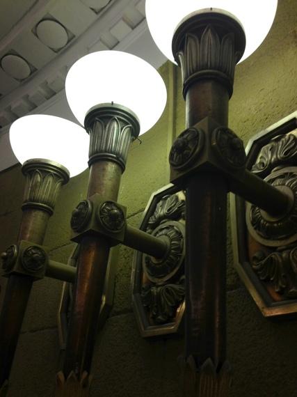 2014-11-06-subwaylightkirdsky.JPG