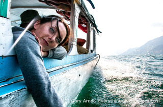 2014-11-06-womanboat1.jpg