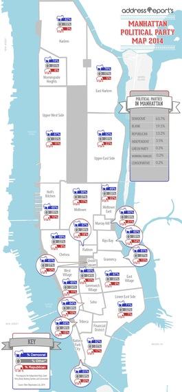 2014-11-07-AddressReport_Manhattan_Political_Map2014Final.jpg