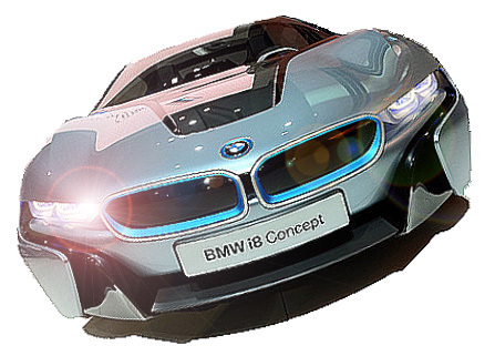 2014-11-07-BMWi8flash.jpg