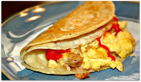 2014-11-07-BreakfastTacos.jpg