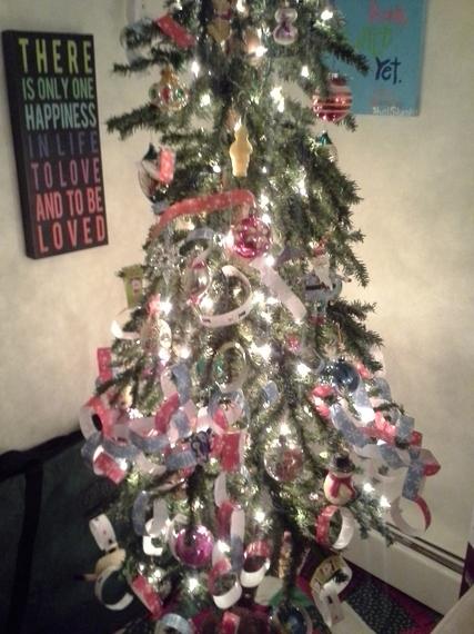 2014-11-07-ChristmasTree.jpg
