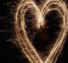 2014-11-07-HeartofLight2.jpg