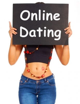 Online dating rules