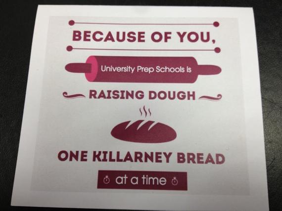 2014-11-07-KillarneyBreadNotecard.jpg