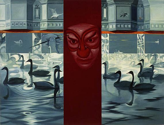 2014-11-07-Swans.jpg