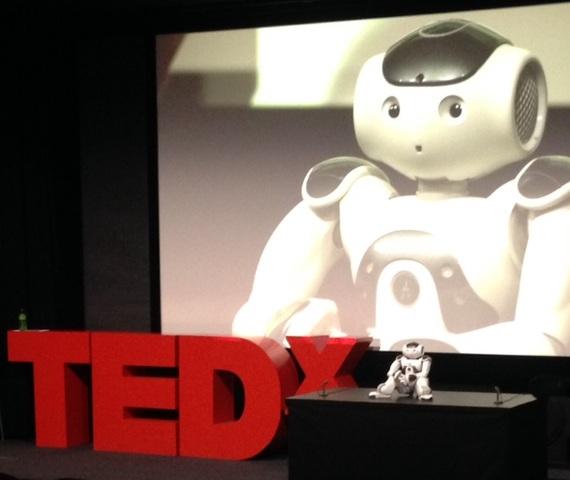 2014-11-07-TEDx1.jpg