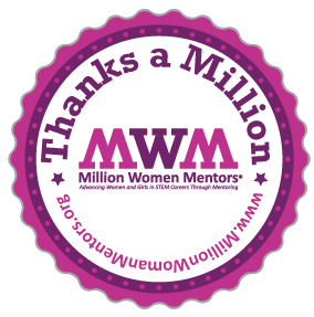 2014-11-07-ThanksAMillion_banner.png
