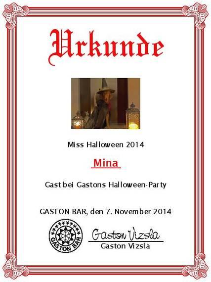 2014-11-07-UrkundeMina.jpg