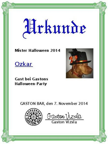 2014-11-07-UrkundeOzkar.jpg