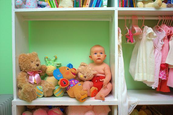 2014-11-07-babystuff.jpg
